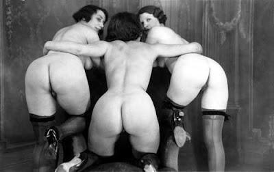 club erotica porno og erotik