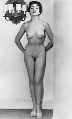 female marines pose nude porn