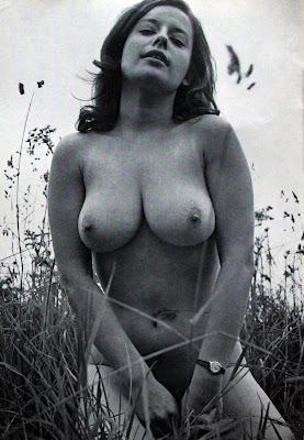 sally sez vintage porn