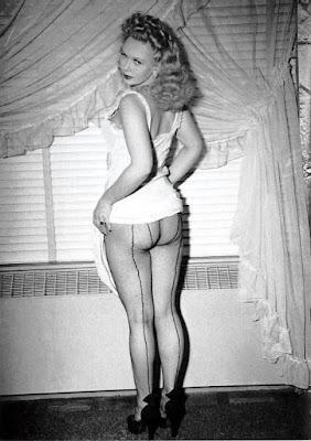 nude sexy ass Pinterest