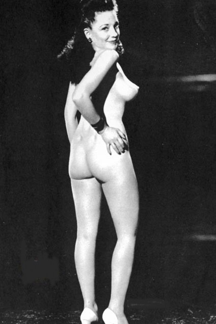 Mae West Nude MAE WEST PHOTO young actress - Pinterest