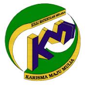 ~Kolej Matrikulasi Melaka~