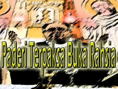 http://3.bp.blogspot.com/_WFPbsM4_T7A/TGo_QcX1sdI/AAAAAAAAA6E/Xu-8VEXRYmA/s400/Paderi+Terpaksa+Buka+Rahsia.jpg