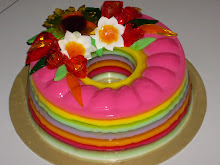 PUDING HANTARAN