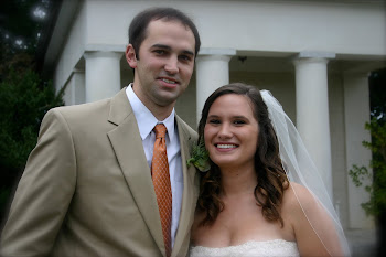 David & Ashley