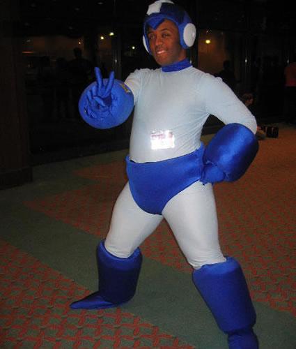 top-10-megaman-cosplays-costumes-rockman-roll-tron-x-buster-4.jpg
