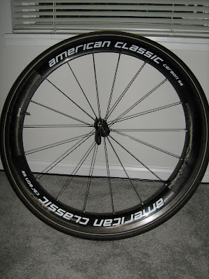 ride joe ride american classic wheels for sale