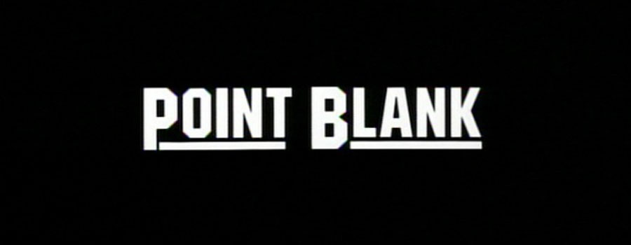 point blank indonesia. pictures dresses point blank