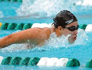http://3.bp.blogspot.com/_WFsaQZT3Hk8/TOaN4yx8UeI/AAAAAAAAAik/55hIsOsVJUM/s1600/olahraga+renang-sejarah-perkembangan.jpg