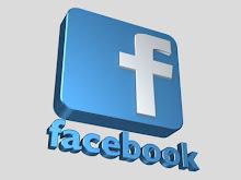 Facebook Ahmad