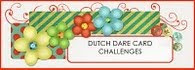 Dutch Dare
