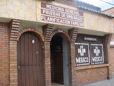 Lugares clandestinos en que se practica el aborto