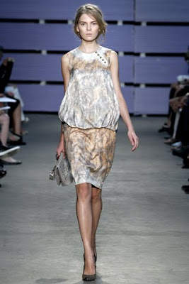 Proenza Schouler Summer 2011 – our favourites