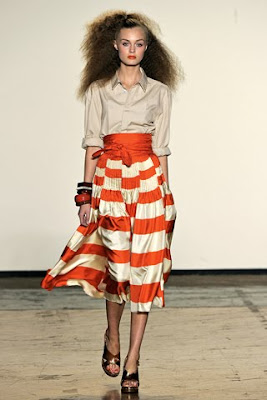 Marc by Marc Jacobs 2011 – our favourites, part 2