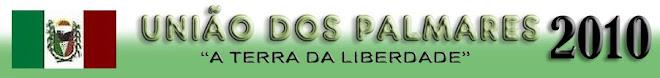 Blog A Terra da Liberdade