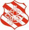 7 Vezes Campeão Palmarino : 1977 , 1981 , 1985/86 , 1988/89/90  .