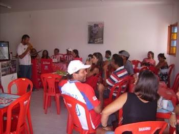 Se associe ao Bangú Atlético Club !