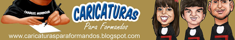 CARICATURAS PARA FORMATURAS