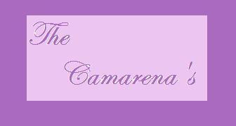 The Camarena's