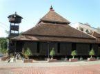 Masjid Kampung Laut, Kelantan