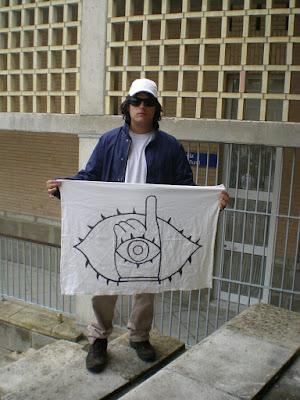 """Los indignados de Mexico """"@YoSoy132"""" nacidos """"expontaneamente"""" en universidad jesuita Abril+%28ss+playa+y+salon+manga+jerez%29+292"""