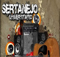 Baixar Cd Sertanejo Universitário – (2009)
