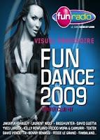 Baixar Cd Fun Dance (2009)
