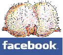 GRUPPO EPRUNISTI FB