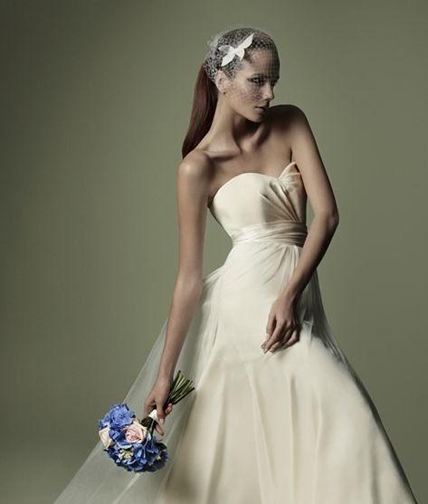 My vintage vows vintage wedding dress sale for Vintage wedding dresses sale