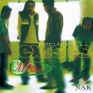 Exists - Seperti Dulu '03 - (2003)