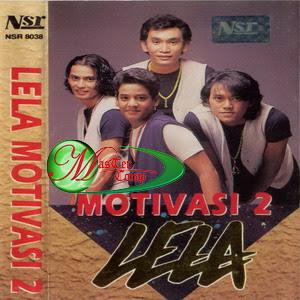 Lela - Motivasi 2 '93 - (1993)