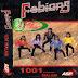 Febians - 1001 Malam '89
