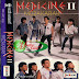 Medicine - Muzakarah II '89