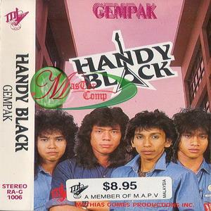 http://3.bp.blogspot.com/_WGxHjhSA4EA/Rvr9IcftBrI/AAAAAAAADBI/zDWpuN3GRPw/s1600/Handy+Black+-+Gempak+'88+-+(1988).jpg