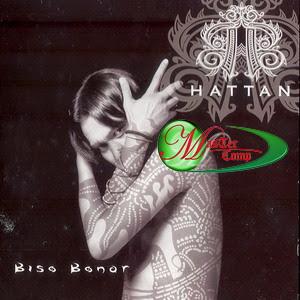 Hattan - Biso Bonar '98 - (1998)