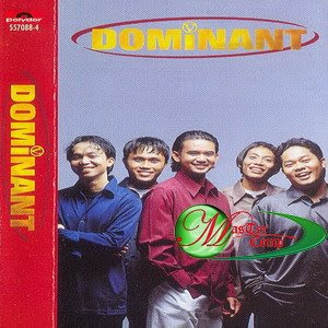 Dominant - Dominant '98