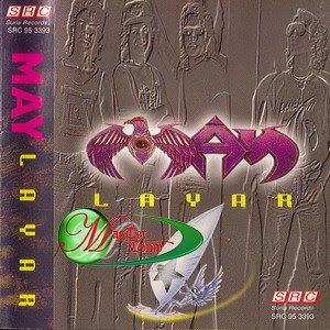 May - Layar '95