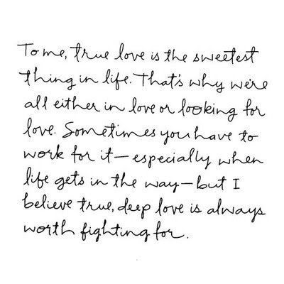 quotes about being in love. cute quotes about eing in