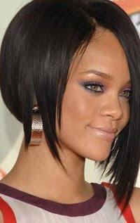 Maschere nutrienti per i capelli decoloured