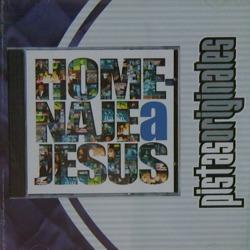 Megapost ---> 343 Albunes Cristianos <--- Megapost
