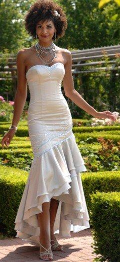 Destinations-by-Maggie-Sottero-Wedding-Dress-SD3001.jpg