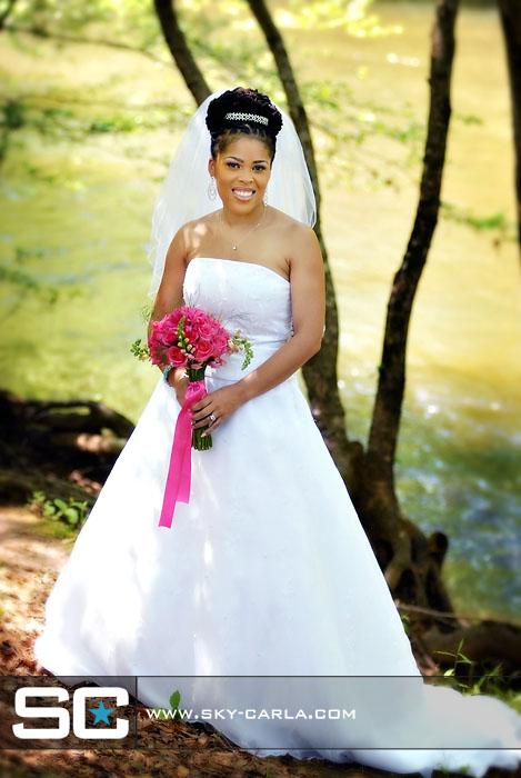 African american wedding hairstyles hairdos upswept braid braid twist updo pmusecretfo Image collections