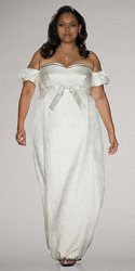 Shopzilla - Full Figure Wedding Dress Women's Dresses shopping