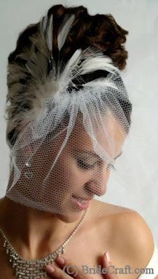 birdcage_veil_bride.jpg