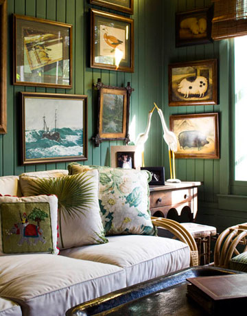 Colors For North Facing Rooms Stunning Of North Facing Room Paint Colors House Beautiful Photos