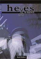 heves 9