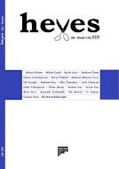 heves 13