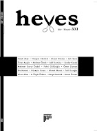 heves 21