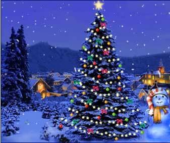 [Christmas+snowman.htm]