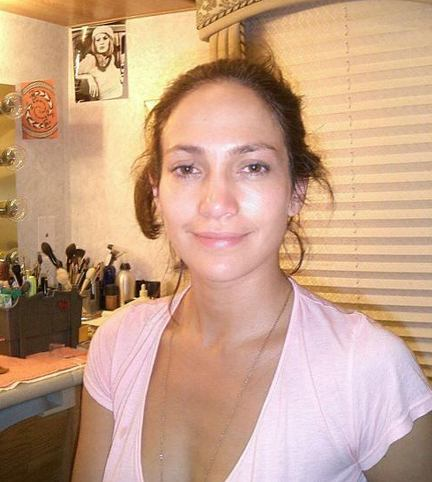 celebrities no makeup. celebrities no makeup